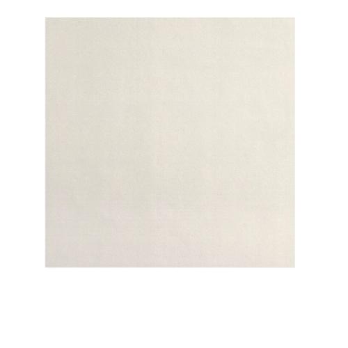 Cergres 60x60 HOWLITE (MATTE) /1 4PC 60x60 HOWLITE (MATTE) /1 4PC สีขาว