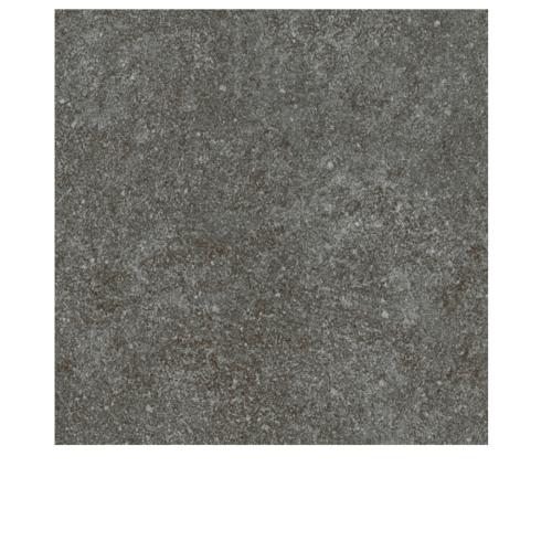 Cergres 60x60 กระเบื้อง โมนาโค ดาร์ก เกรย์ (SS)(4P) A.