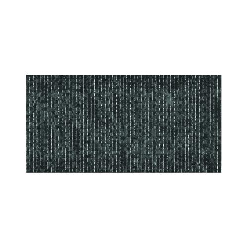 30X60 ซารอนโต แพลทินั่ม METALLIC เงิน