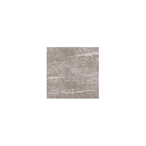 40X60 เลวานเต้ เกรย์ เซมิ กลอสซี่ เกรย์