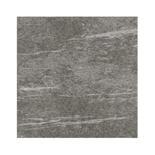 40X60 เลวานเต้ ดาร์ค เกรย์ เซมิ กลอสซี่ บรอนด์เงิน