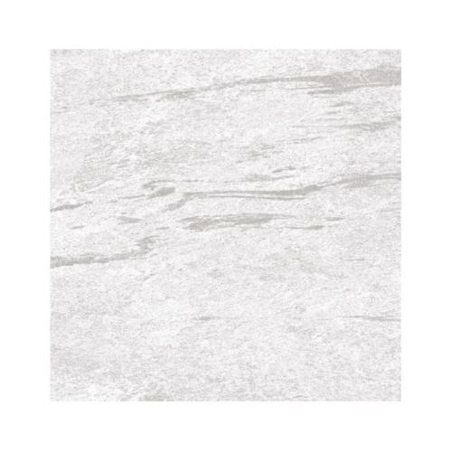 40X60 เลวานเต้ ไว้ท์ เซมิ กลอสซี่ ขาว