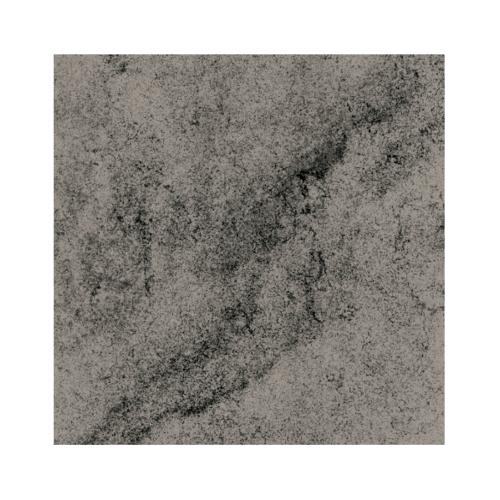 60X60 RME-7 ชาร์โคล Sandy ดำ