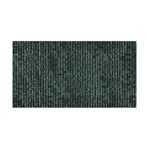 30X60 ซารอนโต ซิลเวอร์(เมทอลลิค) METALLIC เงิน