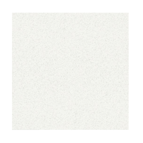 Sosuco 12X12 เพชรนิล-ขาว (11P) A. FT300X300