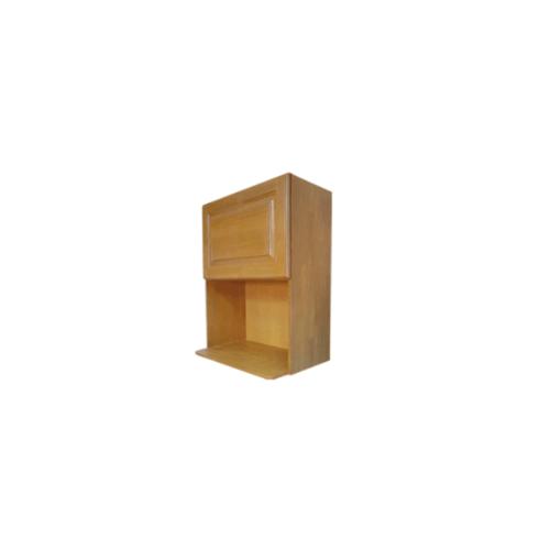 ตู้แขวนเสริม (ไมโครเวฟ) WSD806-T  สัก