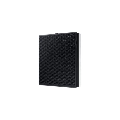 SAMSUNG  แผ่นกรองเครื่องฟอกอากาศ  CFX-C100/GB สีดำ