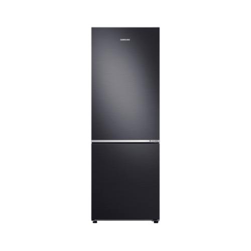 SAMSUNG ตู้เย็น 2 ประตู 10.8 คิว RB30N4050B1/ST สีดำ