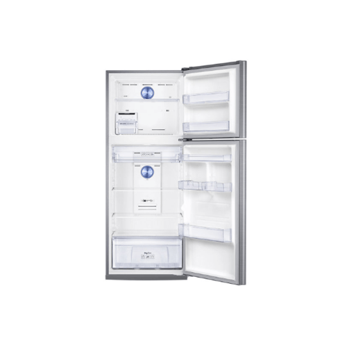 SAMSUNG ตู้เย็น 2 ประตู 12.9 คิว   RT35K5534S8/ST