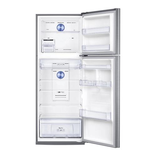 SAMSUNG ตู้เย็น 2 ประตู ขนาด 13.5 คิว RT38K5534S8/ST