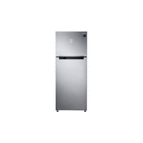 ตู้เย็น 2 ประตู ขนาด 15.6 คิว RT43K6230S8/ST บรอนด์เงิน