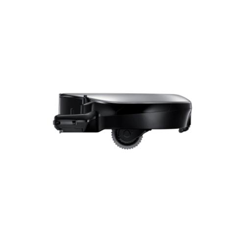 SAMSUNG เครื่องดูดฝุ่น POWEROBOT VR20M7070WS/ST สีดำ