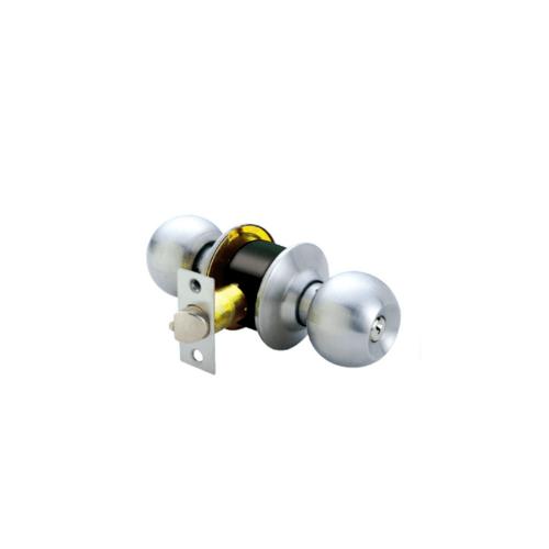 VECO ลูกบิดทั่วไป 3871-AC-ML-ET
