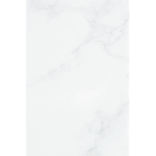 10x16 โรม A.   ขาว