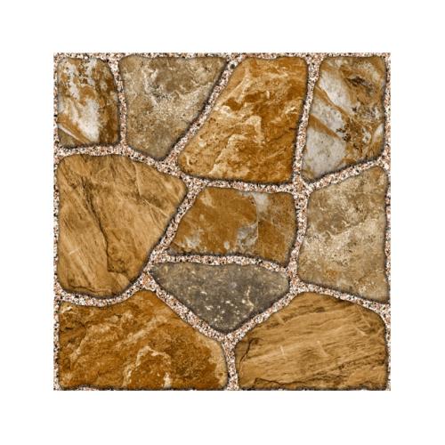 Bellecera 12x12 หินสดใส กบ. ปูพื้น