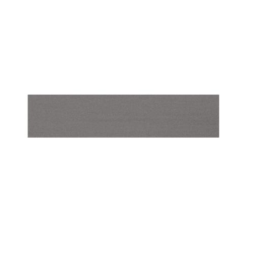DURA ไม้บันไดลูกนอนลายเสี้ยนหน้า11 ดูร่าวัน 2.4x27x120ซม. สีซีเมนต์  Duraone Cement Board