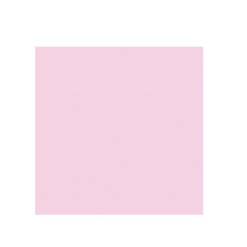 Dura one ดูร่าบอร์ด ลามิเนต  60x60x0.4ซม. สีชมพูพลอย
