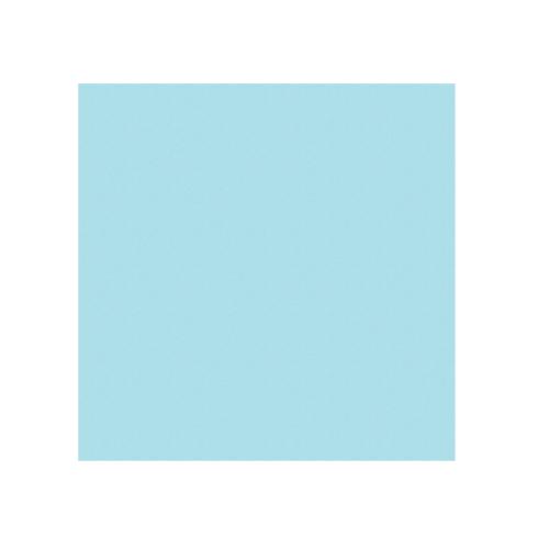 DURA ดูร่าบอร์ด ลามิเนต 60x60x0.4 ซม. ฟ้าคราม