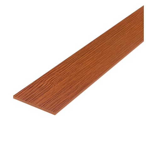 Dura one ไม้ฝาดูร่า 0.80x15x300 ซม. ไม้สน