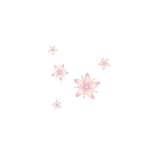 DURA แผ่นยิปซัมดูร่าขอบเรียบ 60x60x0.8 ดอกพุด  ขาว