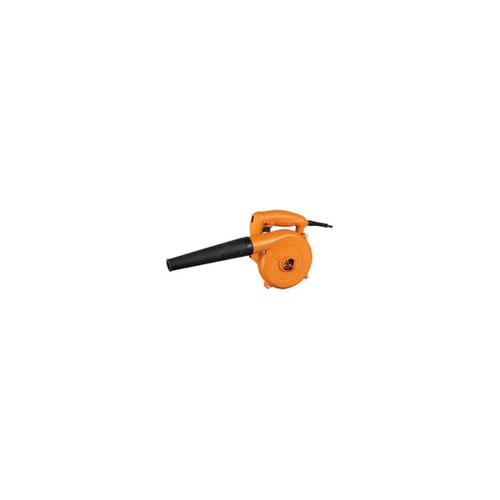 AEG เครื่องเป่าลม GM600 E  สีส้ม