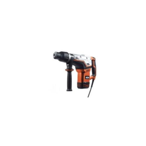 AEG เครื่องสกัดคอนกรีต  รุ่นKH5 G KH5 G สีส้ม