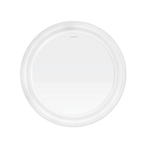 LAMPTAN  โคมเพดาน LED MULTI SMART 24/36W ARCTIC