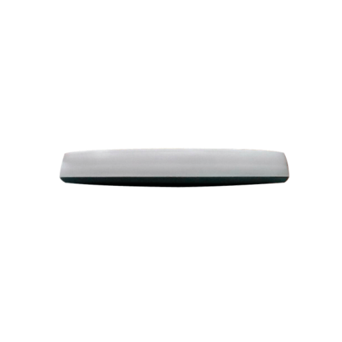 LAMPTAN โคมแอลอีดี มินิ 10W (หน้าเหลี่ยม) เดย์ไลท์  P.10 สีขาว