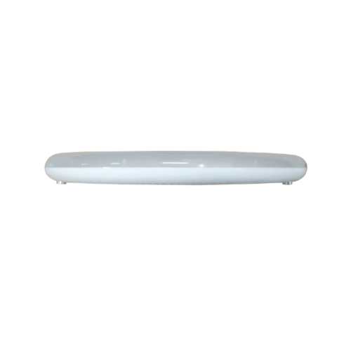 LAMPTAN แอลอีดีกลมเซ็ท 33 วัตต์ แสงเดย์ไลท์ LED circular set  สีขาว
