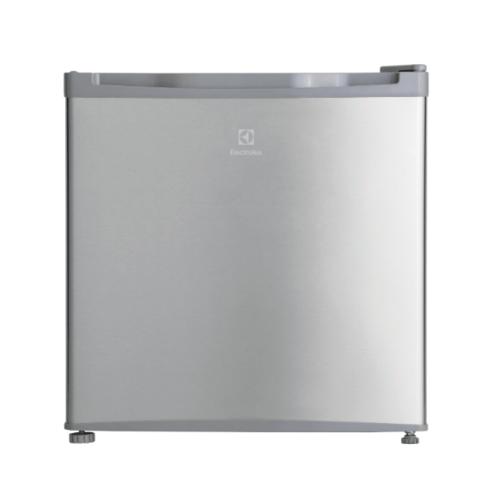 Electrolux ตู้เย็น 1.6 คิว EUM0500SB
