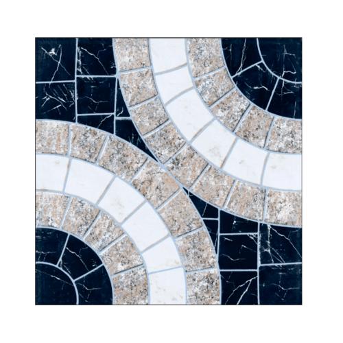 Marbella  16x16  กระเบื้องปูพื้น (12P) A. 4001
