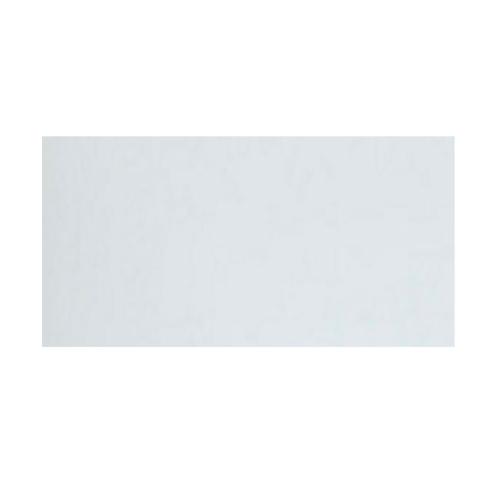 Marbella 30x60 กระเบื้องบุผนัง Super white  J5100 (9P) A.