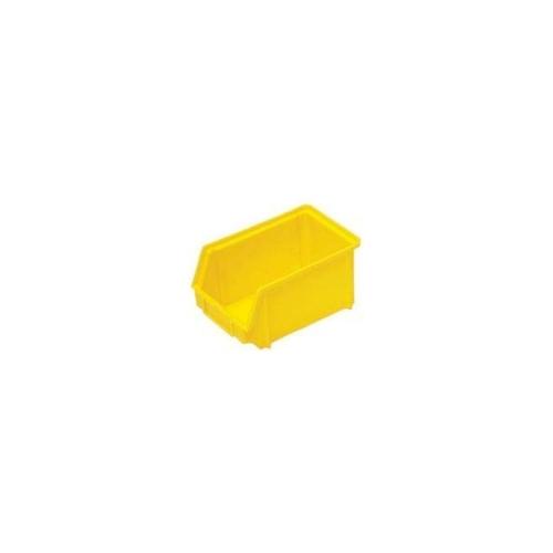 -  กล่องอะไหล่กลางRW8037 สีเหลิอง RW8037 YELLOW สีเหลือง