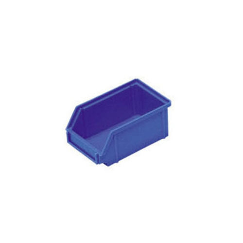 -  กล่องอะไหล่กลาง RW8037 สีน้ำเงิน RW8037 BLUE สีน้ำเงิน