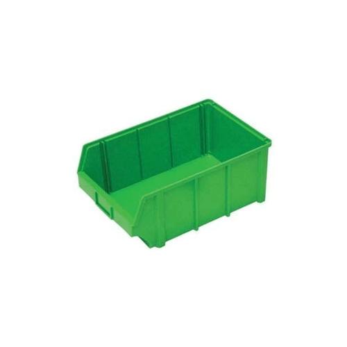 -  กล่องอะไหล่ยักษ์ RW8039 สีเขียว  RW8039 GREEN สีเขียว
