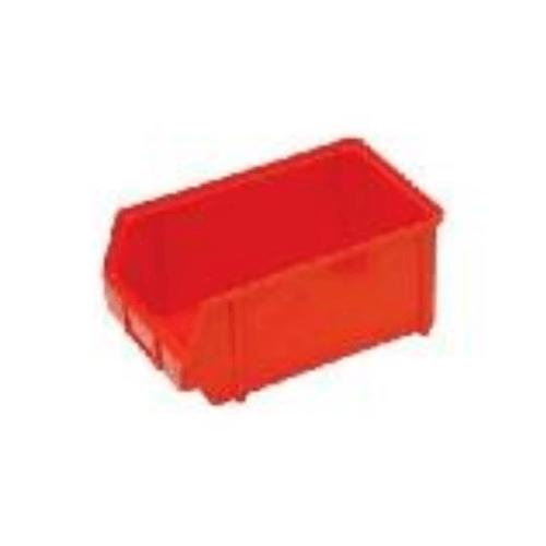-  กล่องอะไหล่ใหญ่ RW8039 สีแดง  RW8039 RED สีแดง