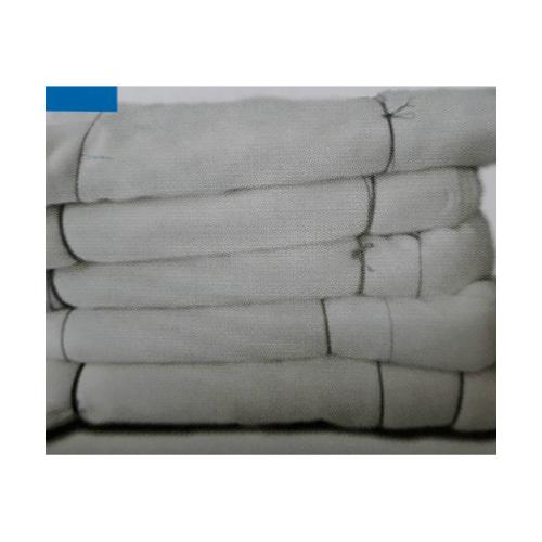 ENVI-GREEN ผ้ามุ้งขาวกันแมลง  ตา20x3ม.x50ม. สีขาว
