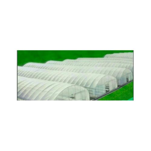 ENVI-GREEN ผ้าพลาสติกโรงเรือน   0.10มม.x3.5ม.x100ม.สีใส