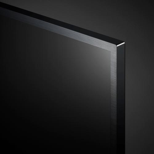LG โทรทัศน์ LED UHD TV 65 นิ้ว  65UP7500PTC.ATM สีดำ