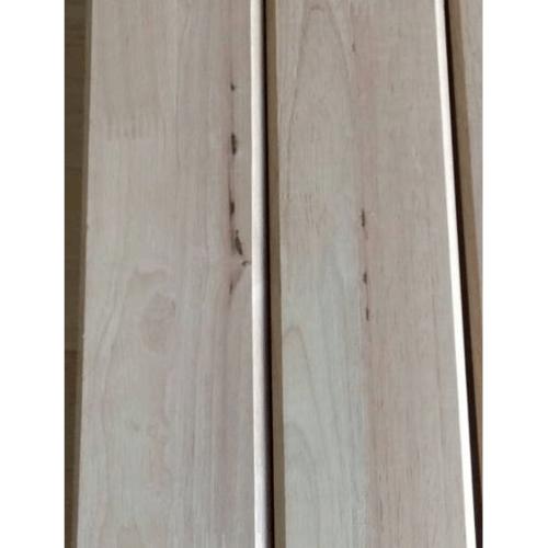 GREAT WOOD ไม้ระแนงจ๊อยส์ ไม้ยางพารา (1x5ตัว) BC 15มม.x70มม. 2.5m.
