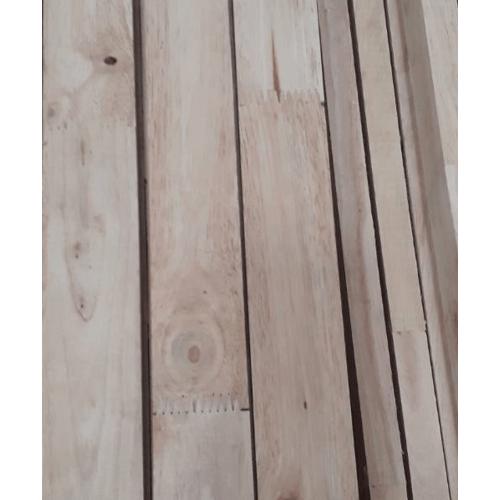 GREAT WOOD ไม้โครงยางพาราจ๊อยส์ 22มม.x45มม.x2.50ม.(1x10) JT22-45