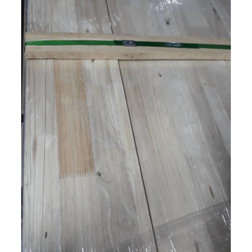 GREAT WOOD ไม้ประสาน CC หน้า 10x3.00 m. LN18-245-3 FJ