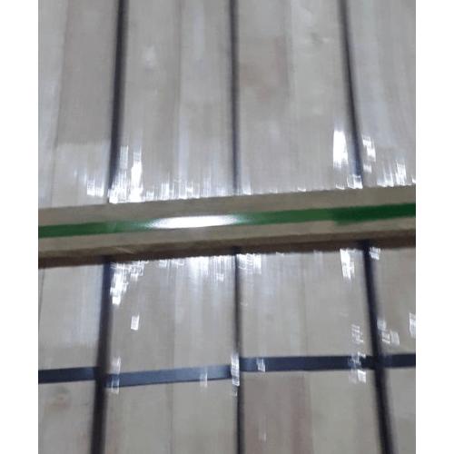 GREAT WOOD ฝ้าระแนงไม้ยางพาราจ๊อยส์ RB 1/2x4x1.20 ม.CC(1x5ตัว)  RB 1/2x4x1.20 ม.CC