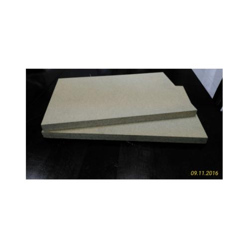 GREAT WOOD ไม้แบบ shuttering board 15 มม. SHB-15