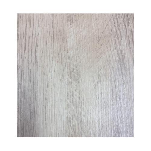 GREAT WOOD ปาร์ติเกิลบอร์ด 15 มม. ปิดผิว 2 หน้า โอ๊คครีม M9003-1P7