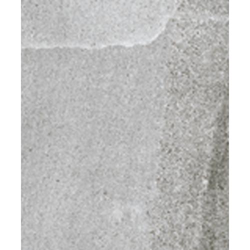 BCS 60x60 กระเบื้องปูพื้น A-6002MR ลาวา เกรย์ A-6002MR ลาวา เกรย์ A. สีเทา