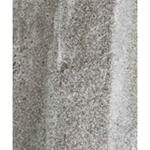 BCS 60x60 กระเบื้องปูพื้น  A-6002MR ลาวา เกรย์(4P) A. BCS สีเทา
