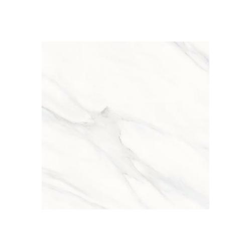 BCS 60x60 ไวท์คาราร่า (แมท) W6P600B ไวท์คาราร่า (แมท) A. สีขาว