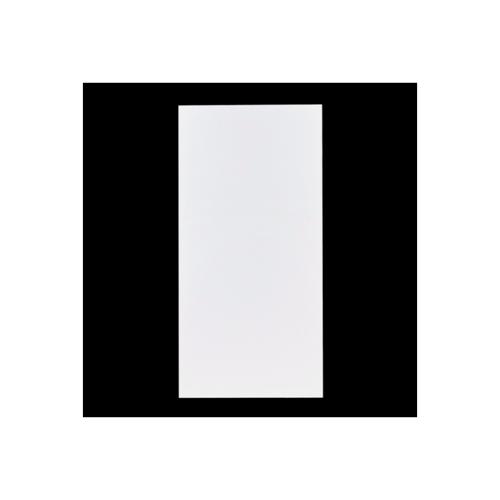 BCS 30x60 ไอริสไวท์ A-3600W A-3600W Lot1 ไอริสไวท์ A. สีขาว
