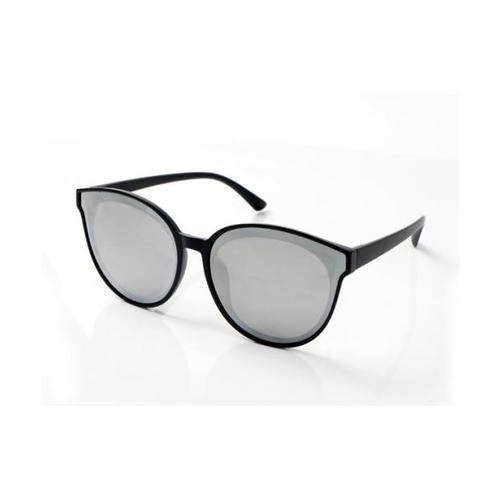 USUPSO แว่นตากันแดดโพลาไรซ์ผู้หญิง  - สีดำ